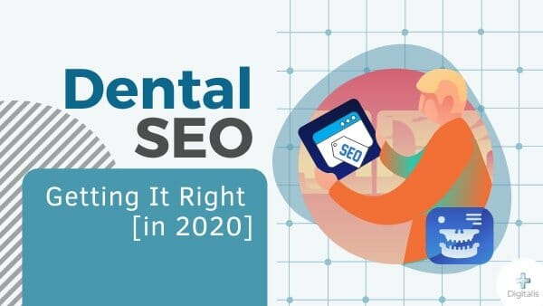 dental-SEO