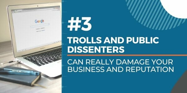 trolls-and-public-dissenters