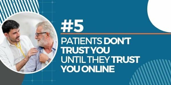 patients-trust