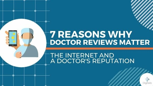 7-Reasons-Why-Doctor-Reviews-Matter