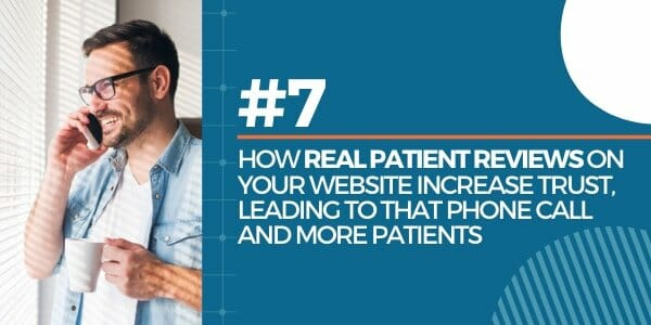 real-patient-reviews