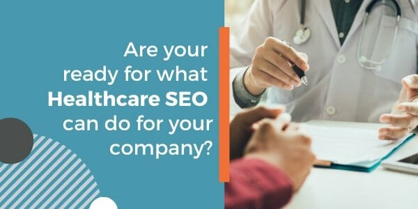 are-you-ready-for-SEO