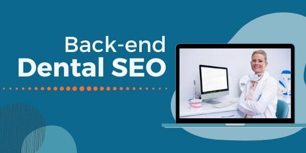 back-end-dental-seo