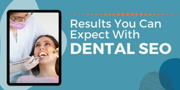 results-with-dental-seo