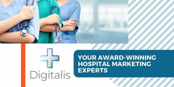digitalis-hospital-marketing-expert