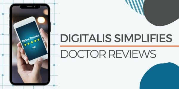 digitalis-doctor-reviews