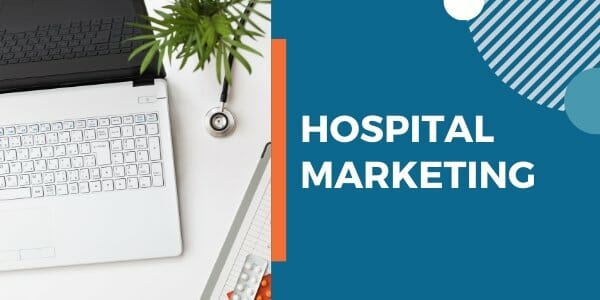 hospital-marketing