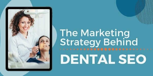 marketing-strategy-of-dental-seo