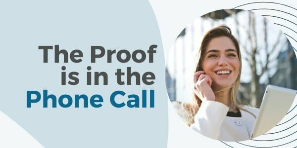 the-proof-is-in-the-phone-call