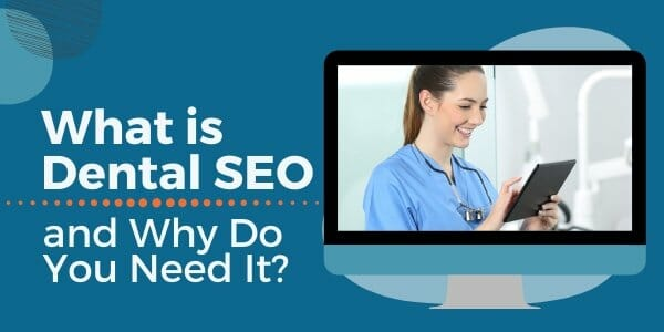 what-is-dental-seo
