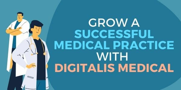 Grow a Successful Medical Practice