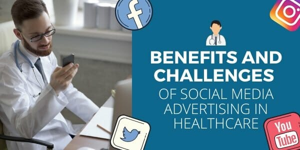 benefits and challenges of social media