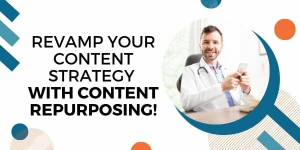 revamp content strategy